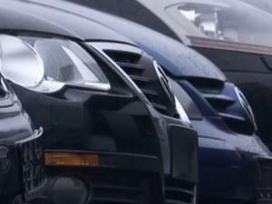 Audi, BMW, VW… Здрави дизели за скрап! Къде? В Германия (ВИДЕО)