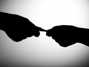 Искате да борите корупцията? Заплатата ви ще бъде: 590 лева