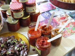 Истински пир се задава в Пловдив! Подреждат домашни специалитети от целия регион на трапеза