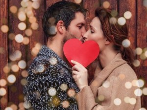 Къде да отидем в София на Свети Валентин?