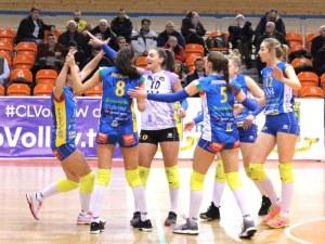 Марица с експресна победа за Купата на България