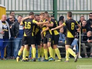 Петима юноши на Ботев с повиквателни за националния отбор