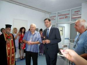 Търси се: Директор на най-голямата общинска болница в Пловдив, може и да е икономист