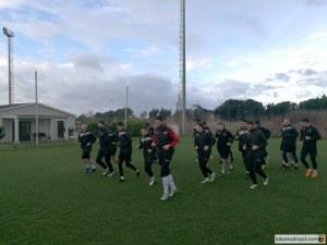 Важна информация за феновете на Локо за мача с Левски
