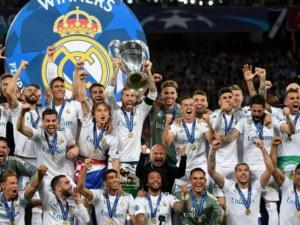 Зрелището в Шампионската лига и тази вечер е гарантирано