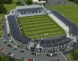 """Крушарски след срещата с Тотев:  Искам първо базата в """"Тракия"""", за стадиона влагам 14,6 млн. лева"""