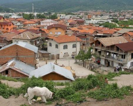 Помагат на ромите в Пещера да узаконят жилищата си