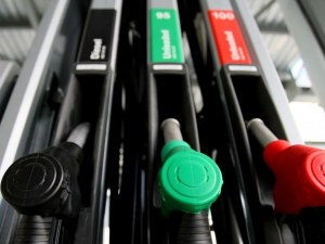 Не е шега! От 1 април всички касови бележки за гориво с подробна информация