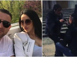Пловдивчанка получи предложение за брак на площад