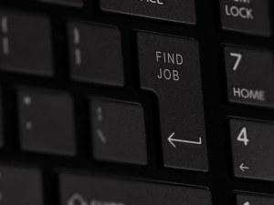 Рекордно ниска безработица! 4,7% е в края на 2018 г.