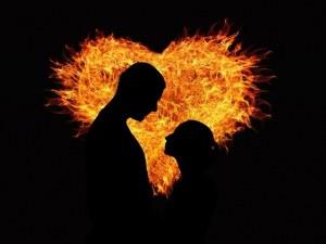 Велики любовни цитати - припомнете си ги в Деня на влюбените