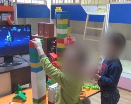Родители от Дулово: Учителката в детската градина блъска и удря децата ни