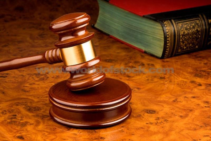 Адвокати vs ДАНС! Юристи излизат на протест срещу новия Закон за прането на пари
