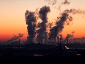 ЕС ни дава 17 млн. евро да борим мръсния въздух