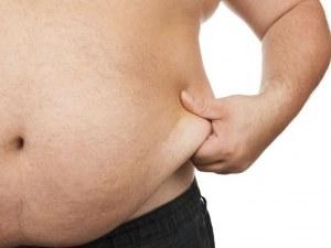 Fast food, обездвижване и равносметката: 1,5 млн. дебели българи