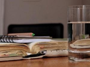 Как да разберете, че имате липса на вода в тялото