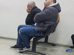 Ключов свидетел по делото за палежа на колата на шефа на затвора в Пловдив се отметна