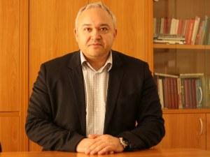 Властта иска да превърне 7 милиона българи в доносници