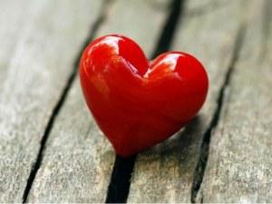Кои са най-верните зодии в любовта