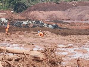 Осем арестувани за срутената мина в Бразилия