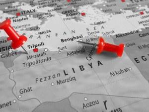 14 тунизийски работници са отвлечени в Либия