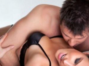 6 секс трика за двойки, които са отегчени от сексуалния си живот
