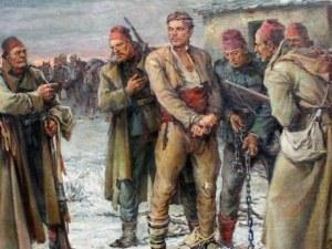 Дела трябват, а не думи! Отбелязваме 146 години от гибелта на Васил Левски