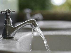 Две села в Пловдивско останаха без вода днес