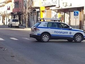 Масов бой в Кюстендил! Един е убит, петима са ранени