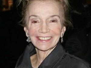 Почина по-малката сестра на Жаки Кенеди