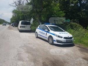 Почина възрастният мъж, който бе пребит за 200 лева в дома си в Белащица