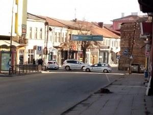 След мелето в дискотека в Кюстендил: Един от пострадалите е с опасност за живота