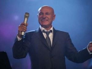 Звездите на сръбската музика за смъртта на Шабан Шаулич