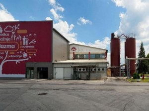 Coca-Cola купува най-големия производител на храни в Сърбия