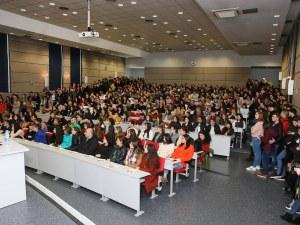 Кои са атрактивните медицински специалности в Пловдив?