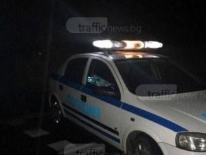 Млад мъж сложи край на живота си в Пловдив, страдал от тежко заболяване