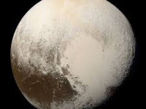 На днешната дата преди 89 години е открит Плутон