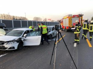 Пияният шофьор, убил Шабан Шаулич, се опита да натопи друг за трагедията