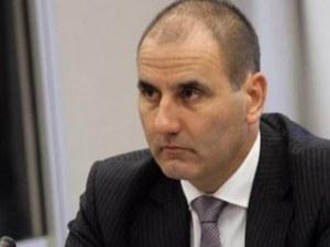 Цветанов слуша шефа: Изборният кодекс ще се ремонтира