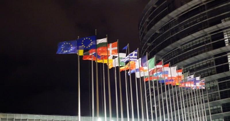 Ще има ли Пловдив евродепутат? Само структурата на ГЕРБ издига свой кадър