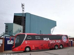 Два осакатени колоса се сблъскват в Шампионската лига днес