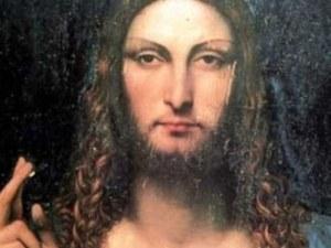 Подозират, че най-скъпата картина в света е фалшификат