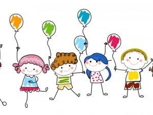Различните педагогически практики: Джендърство в забавачка!?