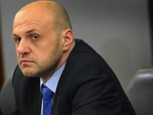Томислав Дончев: Взетото решение за прага на преференцията беше грешка