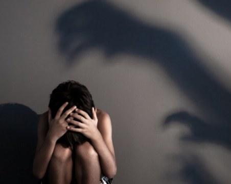Осиновителка остави дете, защото било сексуално малтретирано