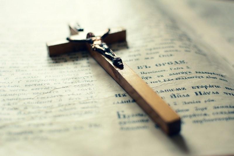 Греховете на католическата църква, за които никой няма да намери прошка