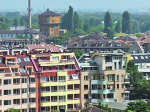 Кога ще поевтинеят жилищата в София? Предприемачите казват