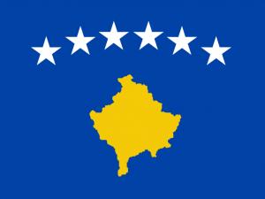 САЩ и ЕС се разбраха за подялбата на Косово