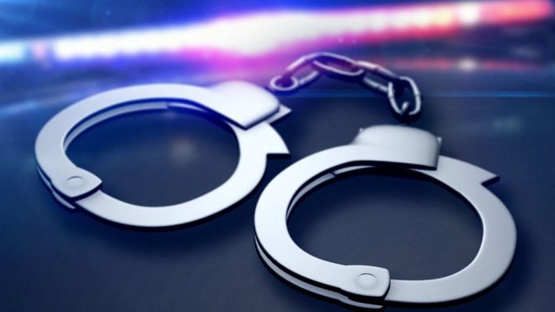 Арестуваха съученик на пребития 15-годишен Андрей! Момиче ли е в основата на зверството?