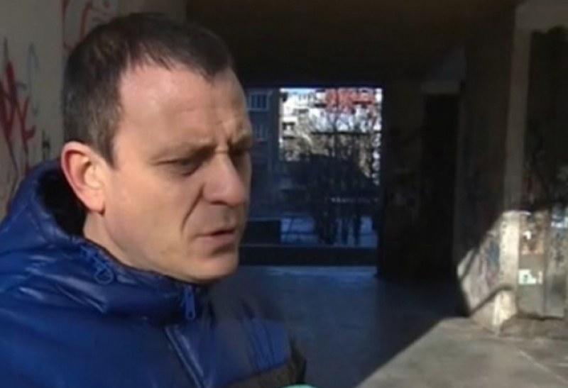 Зверство в София! Четирима с маски пребиха 15-годишно момче
